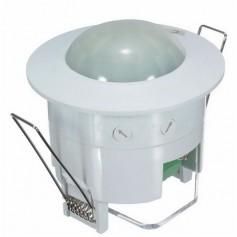 Détecteur de présence en saillie 220V - 360°