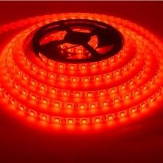 Ruban LED 12V 5050 RO