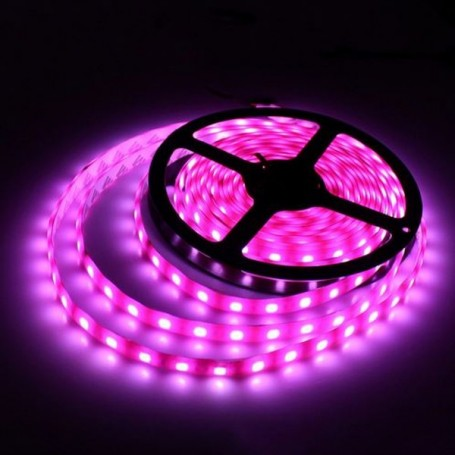 Ruban LED 12V 5630 RS