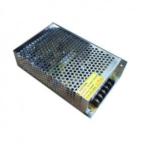 Alimentation metalbox 12V 8.33A 100W