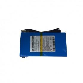 Batterie rechargeable 12V 4200 mAh