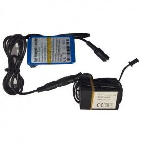 Batterie 1800mAh pour fils lumineux