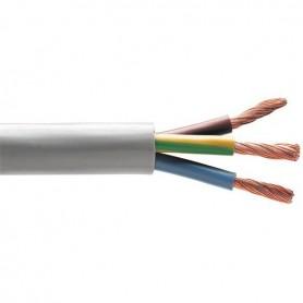 Câble électrique 230V
