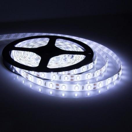 Ruban LED 24V 5630 60led/m 10M