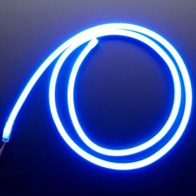 Néon flexible LED SF 12V 6mm