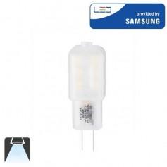 Ampoule LED G4 - LED SAMSUNG
