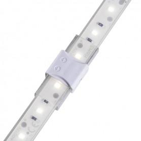 Connecteur monocouleur droit IP68