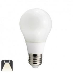 Ampoule LED E27 6W - Blanc naturel 4000K