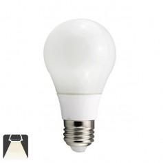 Ampoule LED E27 6W