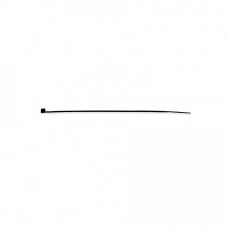 Collier de câblage