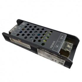 Alimentation metalbox 24V 2.5A 60W compact