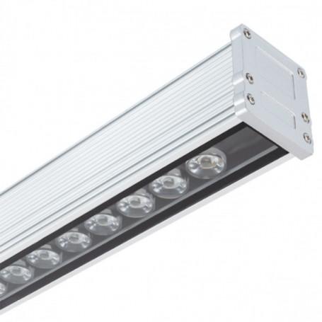 Rampe LED blanc 36W